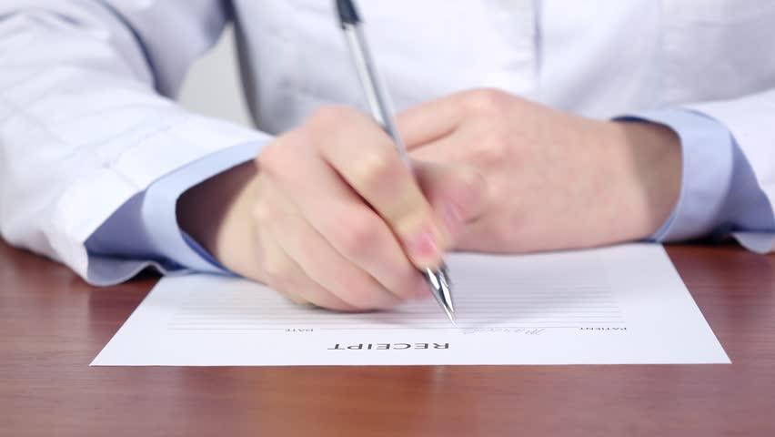تحصیل پزشکی در چک