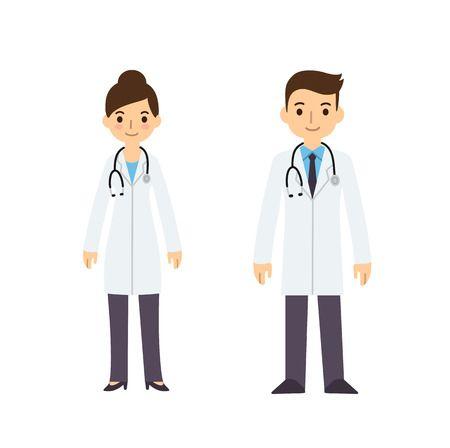 تحصیل پزشکی در ایسلند