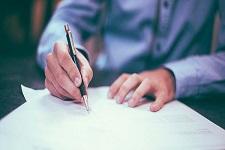 مشاوره حقوقی املاک
