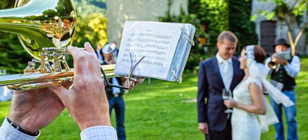 ازدواج در اتریش