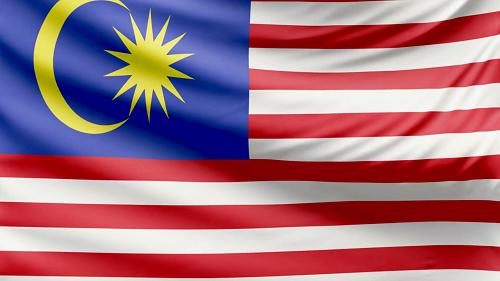 ویزای کار مالزی