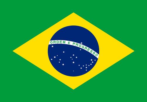 ثبت شرکت در برزیل