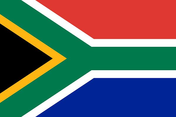ویزای ازدواج آفریقای جنوبی
