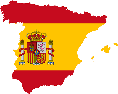 وکیل پناهندگی در اسپانیا