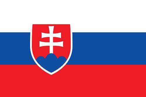تولد فرزند در اسلوونی