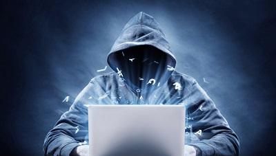 جعل رایانهای