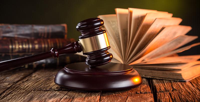 وکیل اعاده دادرسی