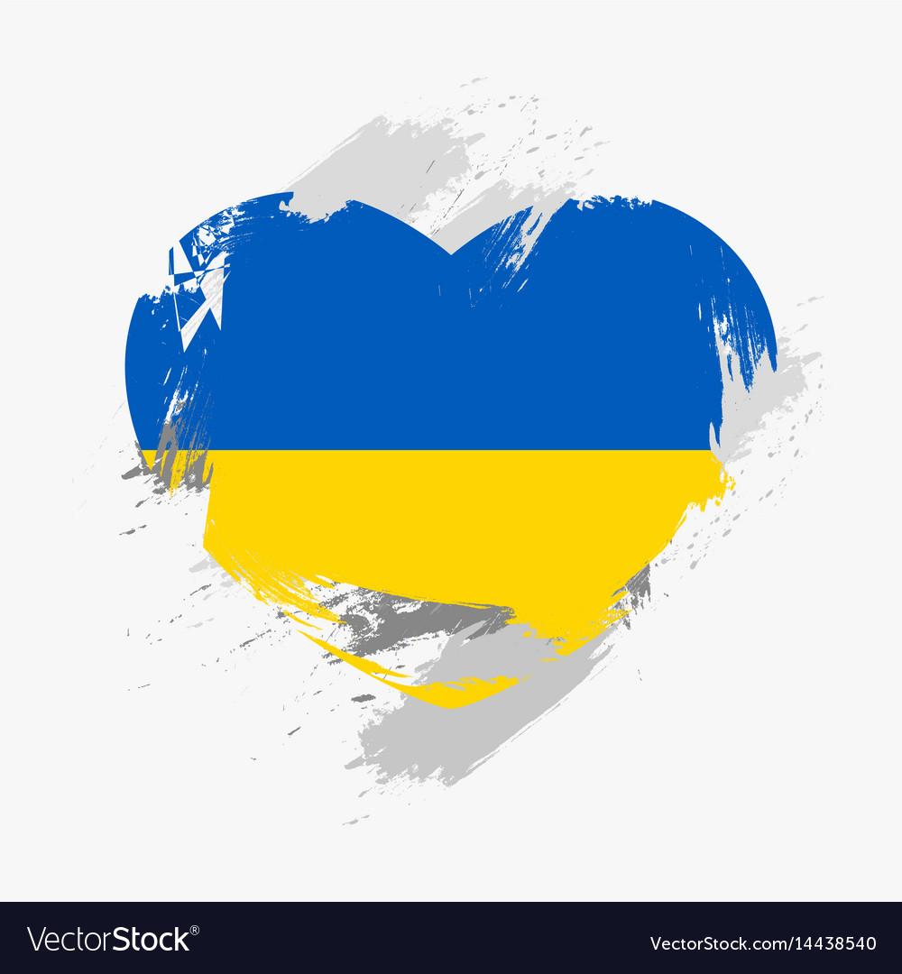 خرید پاسپورت اوکراین