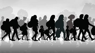 وکیل شکایت از موسسه مهاجرتی کلاهبردار