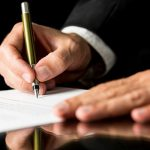 وکیل وصول مطالبات از شهرداری