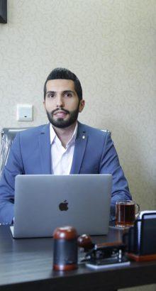 محمدعلی مهری