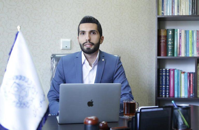 محمد علی مهری