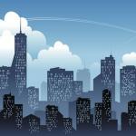 تغییر کاربری در اراضی و ساختمان های شهری