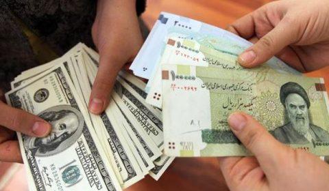 اخلال در نظام پولی یا ارزی کشور