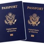 اخذ پاسپورت دوم از طریق خرید ملک