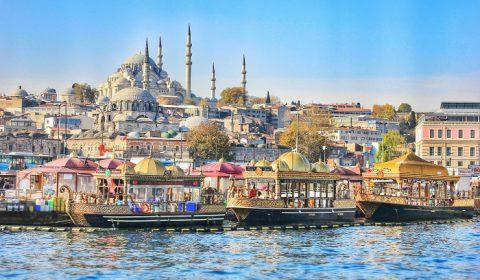 مزایای خرید پاسپورت ترکیه