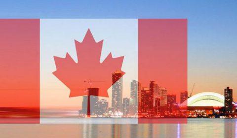 برنامه خود اشتغالی کانادا