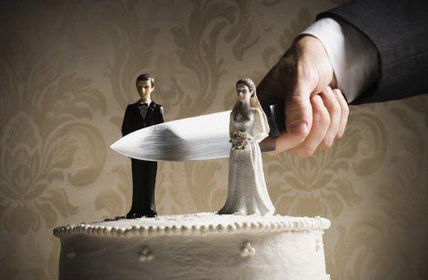 تغییرات قانون طلاق توافقی
