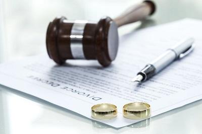 طلاق توافقی در دوران عقد
