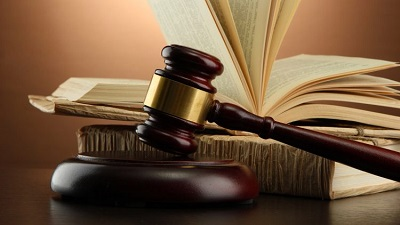 وکیل فک پلمپ