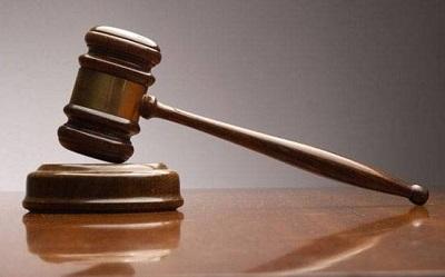 دادگاه داوری ورزش
