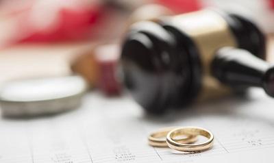 اجرای حکم طلاق توافقی توسط وکیل