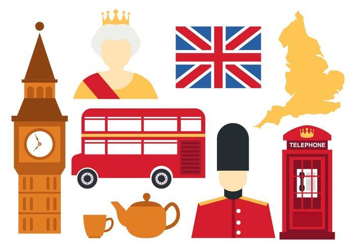 مهاجرت کاری به انگلستان