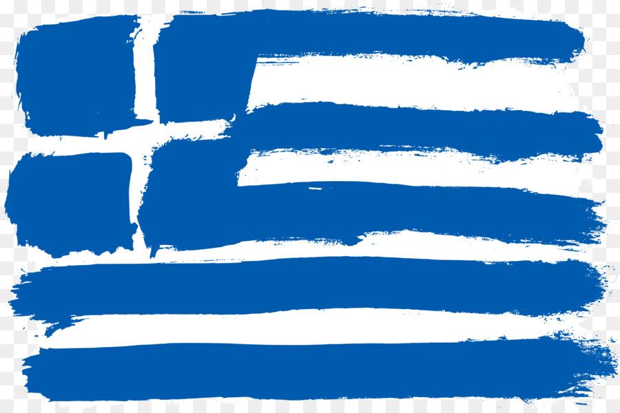 پیدا کردن کار در یونان