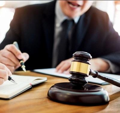 وکیل اعاده دادرسی کیفری