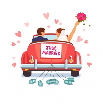 گم شدن سند ازدواج