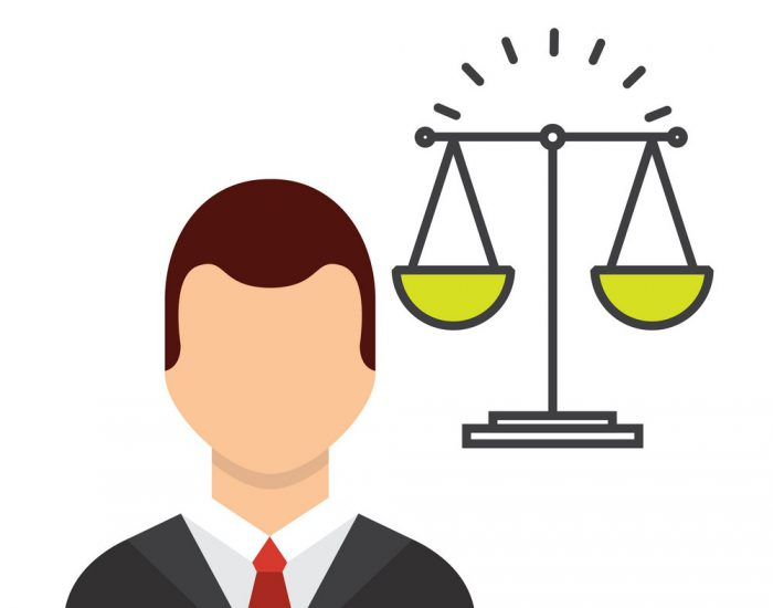 وکیل کلاهبرداری در اسلامشهر