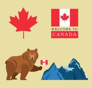 4 نکته در مورد ویزای کار کانادا