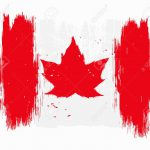 زایمان در کانادا با ویزای توریستی