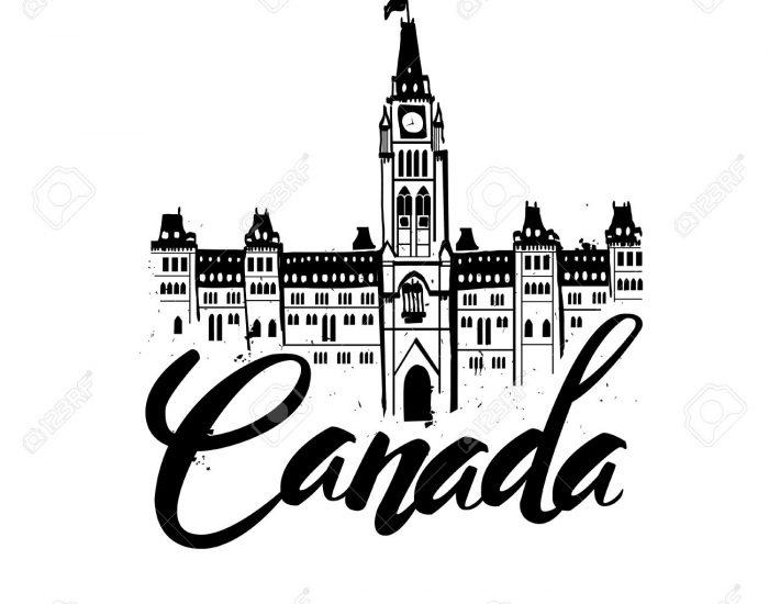 خاطره سفر کانادا