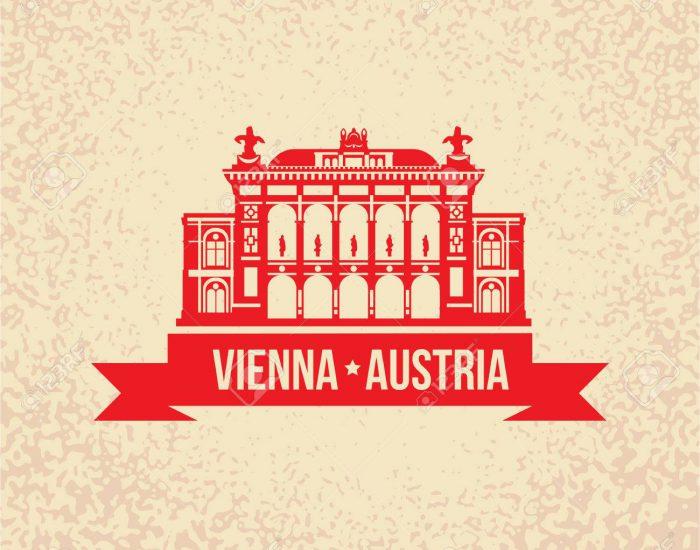 فرم درخواست ویزای دانشجویی اتریش
