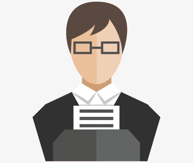 شماره وکیل ایرانی در انگلیس