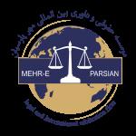 mehrilaw logo