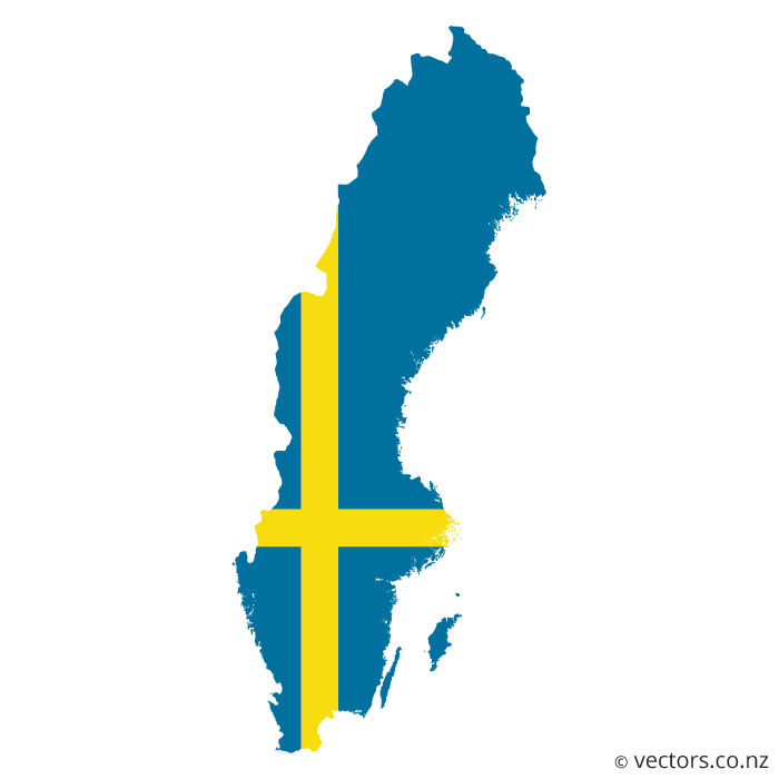 کار در سوئد