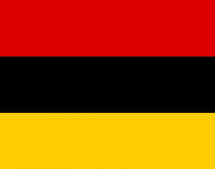 خرید وقت سفارت آلمان