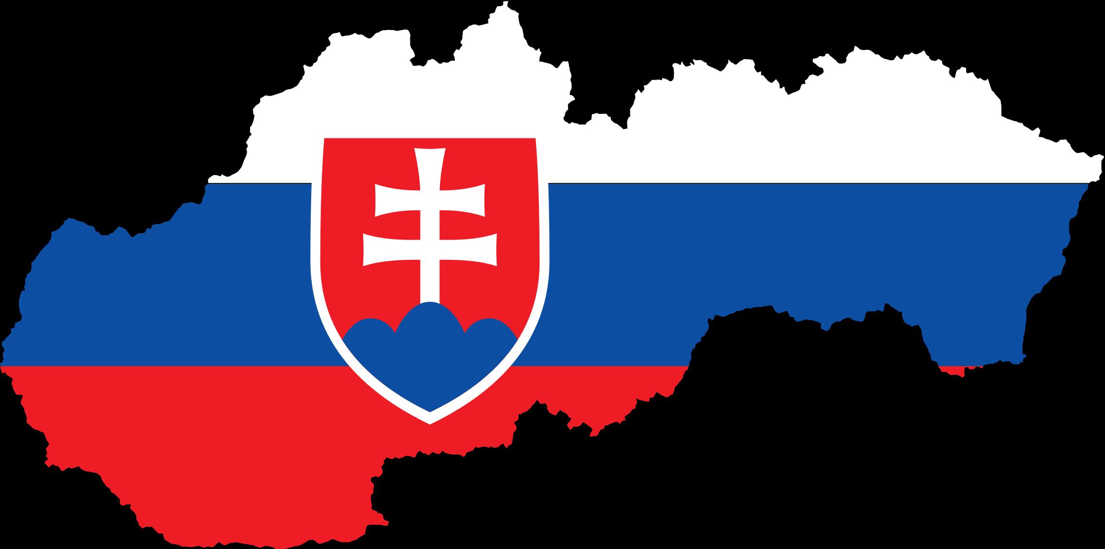 هزینه زندگی در اسلواکی