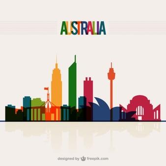 شغلهای مورد نیاز استرالیا