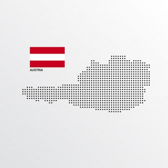 موسسه ملک پور اتریش