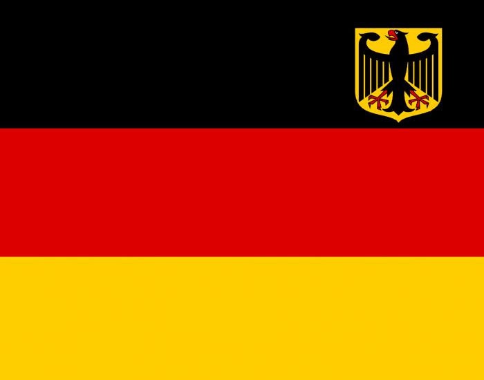 مدارس شبانه روزی در آلمان