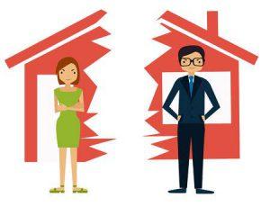 طلاق توافقی در مشهد چقدر هزینه خواهد داشت؟