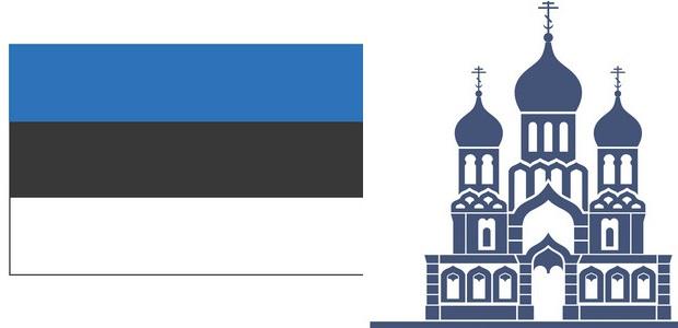 تحصیل دندانپزشکی در استونی