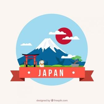 زندگی من در ژاپن- بخش دوم