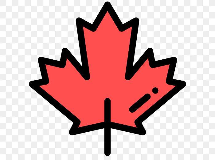 ملک پور کانادا
