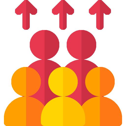 جمعیت سوئد