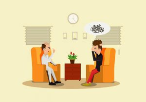 مشاوره قبل از طلاق چیست؟