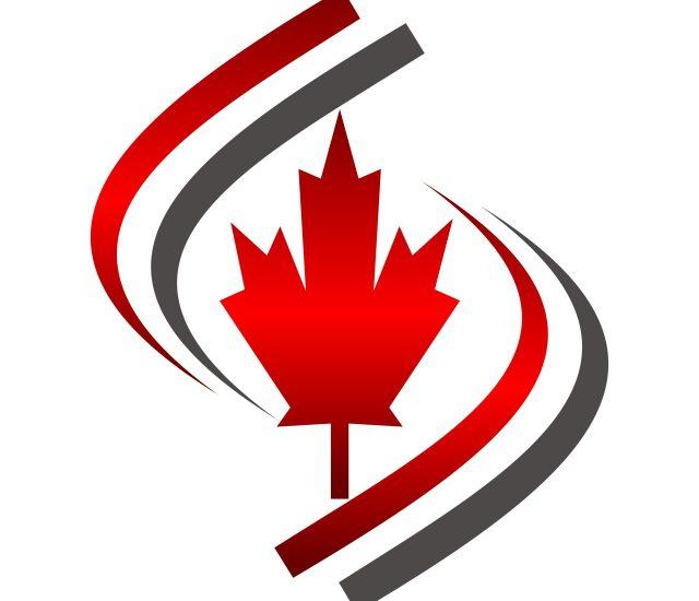 مهاجرت به کانادا 2018